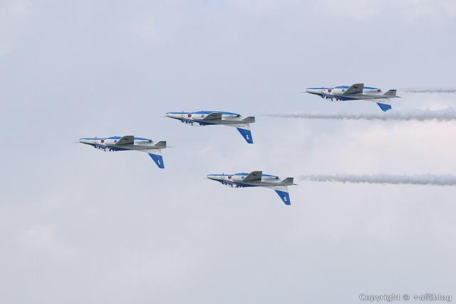 airshow13-28_eip.jpg