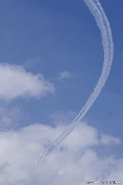 airshow13-29_eip.jpg