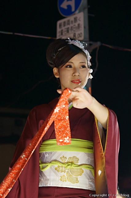 nagawa13-21a_eip.jpg