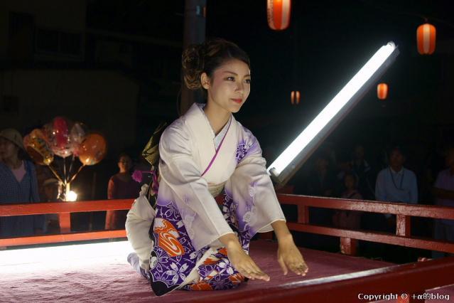 nagawa13-24a_eip.jpg