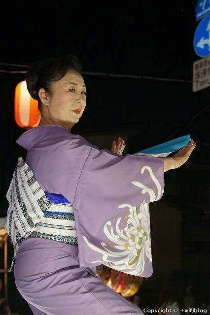 nagawa13-28_eip.jpg