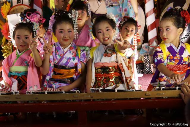 nagawa13-38aa_eip.jpg