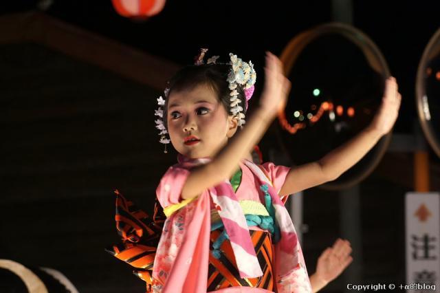 nagawa13-49a_eip.jpg