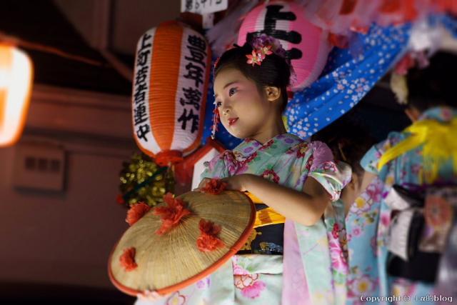 nagawa13-51a_eip.jpg