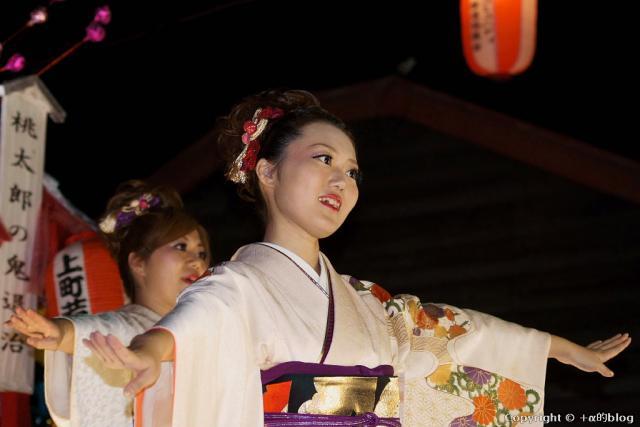 nagawa13-53a_eip.jpg