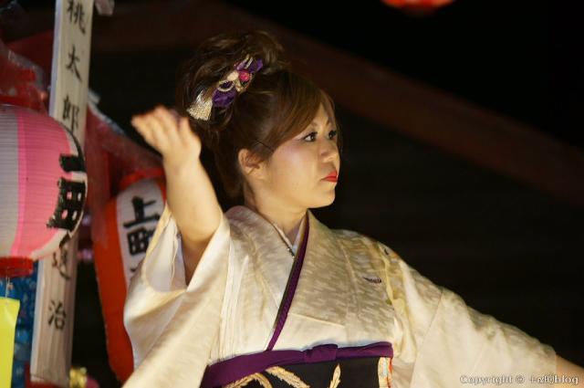 nagawa13-57_eip.jpg