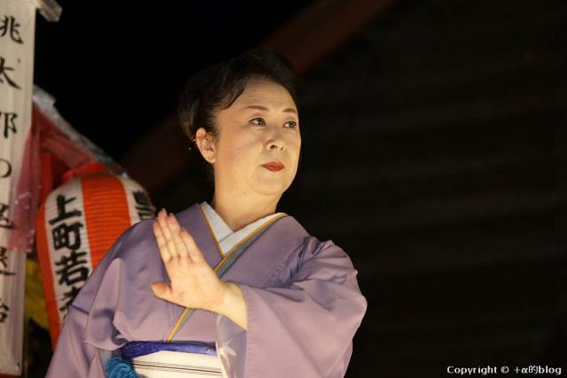 nagawa13-60_eip.jpg