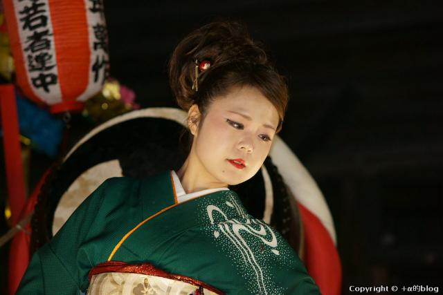 nagawa13-61_eip.jpg