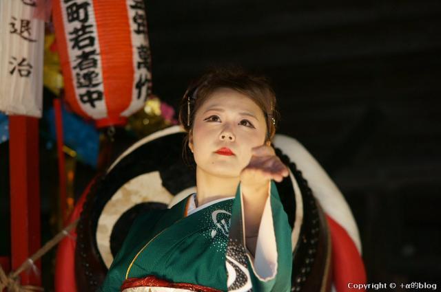 nagawa13-62_eip.jpg