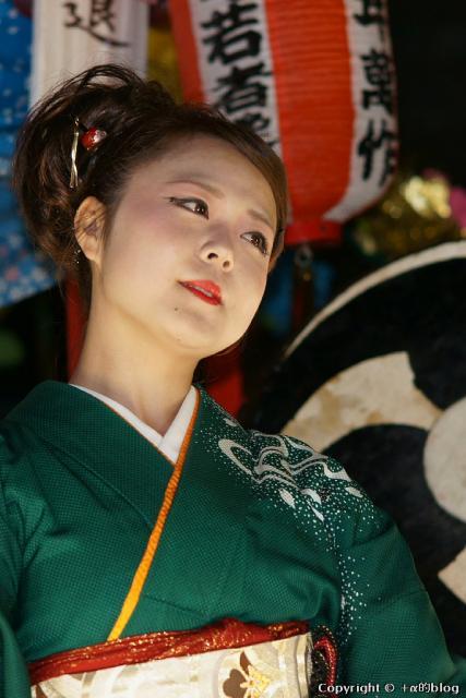 nagawa13-64_eip.jpg