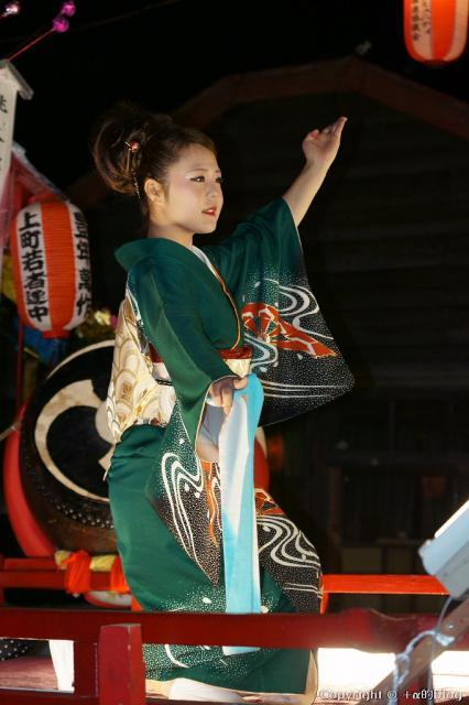 nagawa13-65_eip.jpg