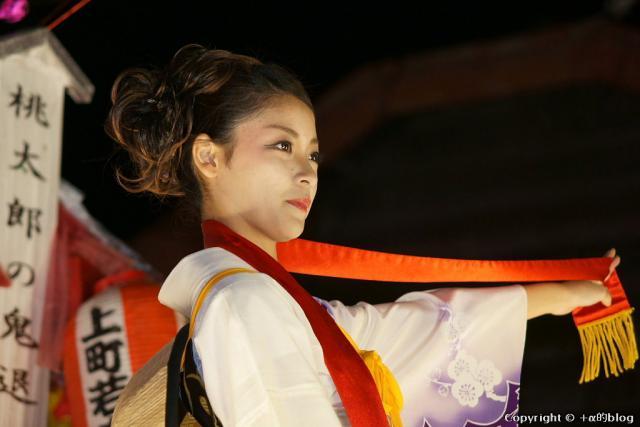 nagawa13-68a_eip.jpg