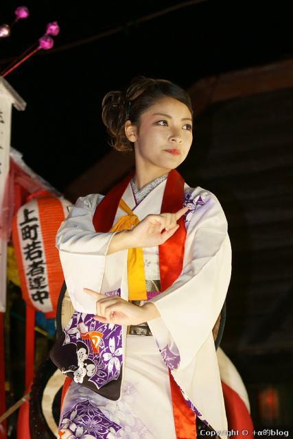 nagawa13-70_eip.jpg