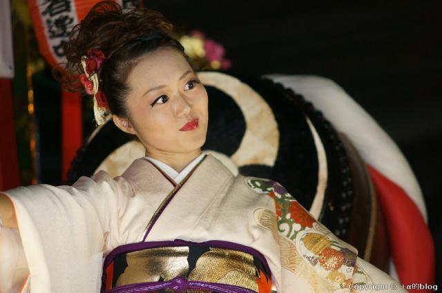 nagawa13-73_eip.jpg
