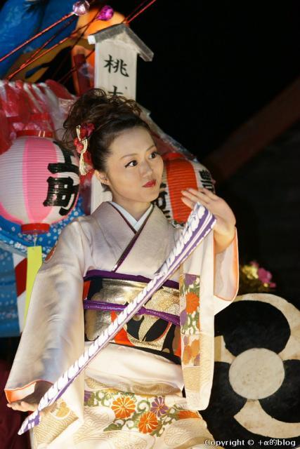 nagawa13-74a_eip.jpg
