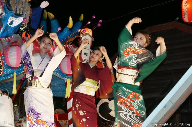 nagawa13-76_eip.jpg