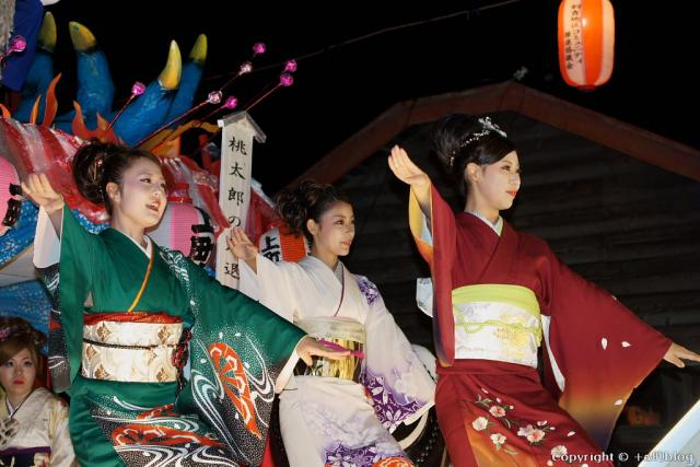 nagawa13-79_eip.jpg