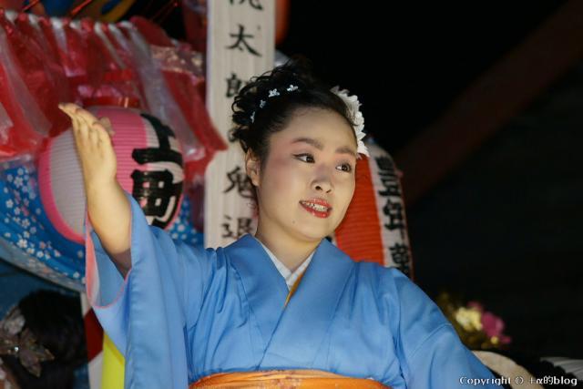 nagawa13-88_eip.jpg
