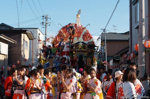 shimoda13-51_eip.jpg