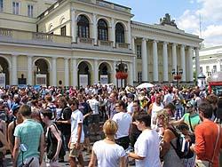 Europride Warsaw