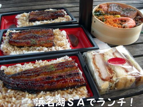 2010.08.21 fuji 0003