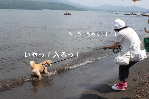 2010.08.21 fuji 2 0009
