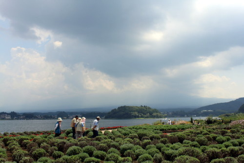 2010.08.21 fuji 2 0018