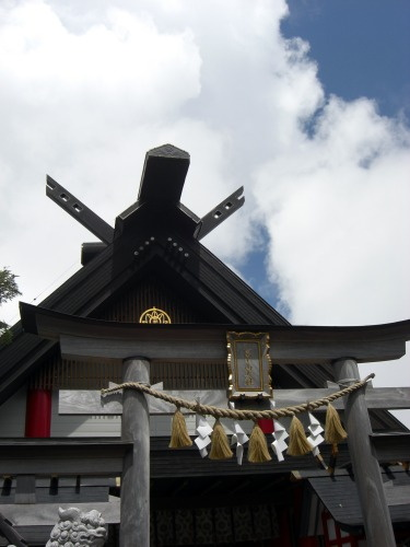 2010.08.21 fuji 0050