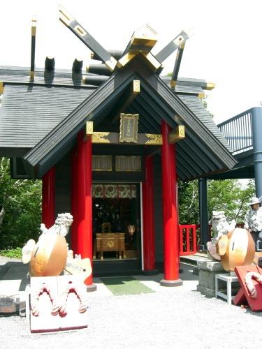 2010.08.21 fuji 0051