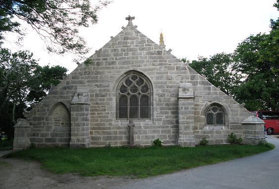 img_1602294_50211404_0ポンタヴァン トレマロ礼拝堂