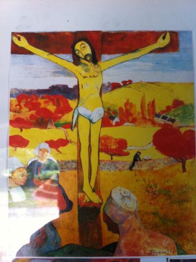 lrg_10271563黄色いキリスト 拡大