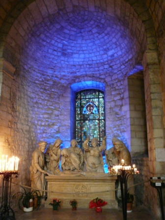 img_861149_60878088_23サン・レミ聖堂