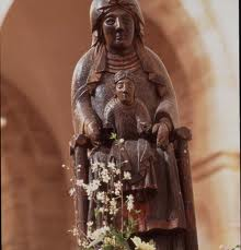 imagesCAKH8503聖母子