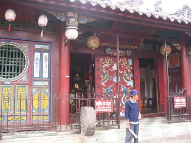 800px-Chua_Ong_Hoi_Anクワン・コン寺(関帝廟)