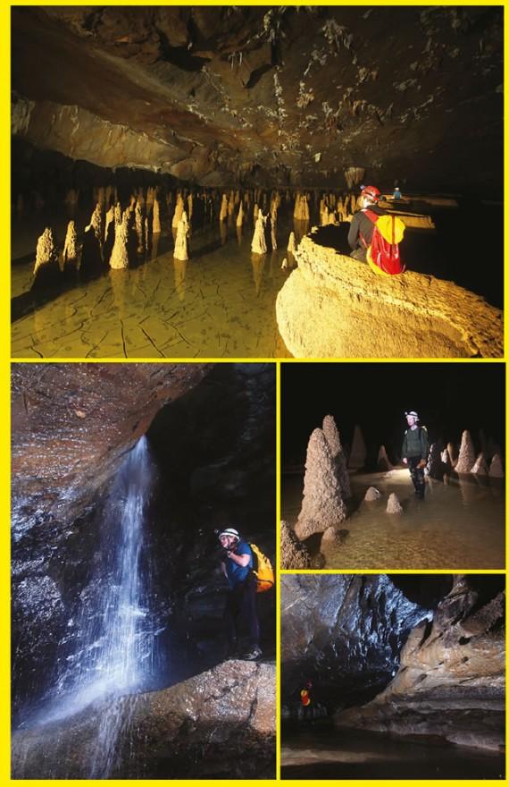 cave23-570x880フォンニャケバン鍾乳洞②