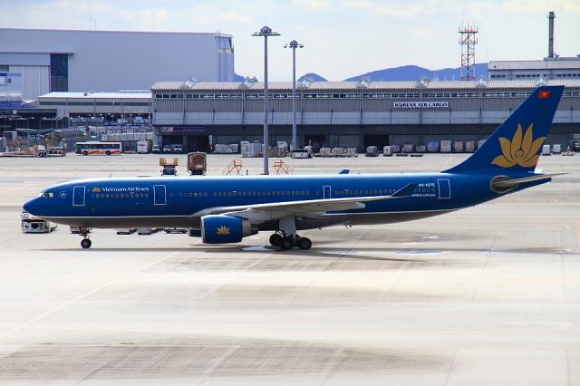 640x640ベトナム航空
