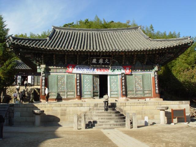 tour023_a桐華寺