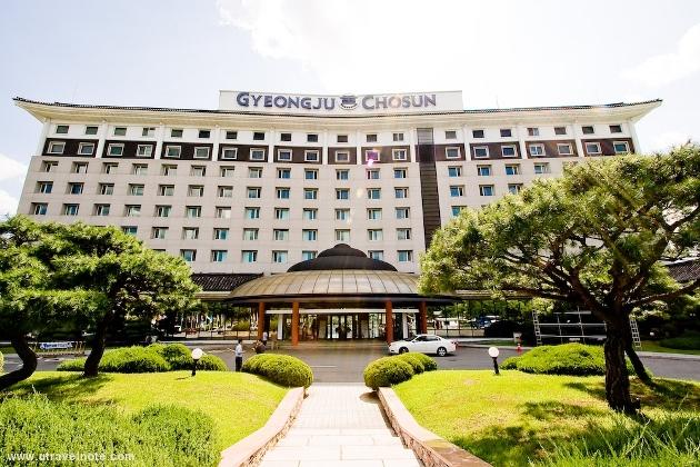 119139876147034d697cc2a_commodoregyeongjuコモド慶州チョースン ホテル