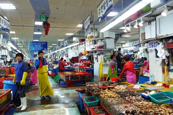 photo600-38チャガルチ市場