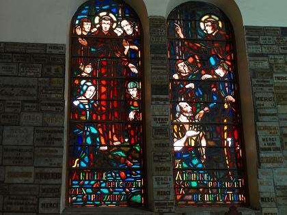 20110605131853903サイゴン大教会