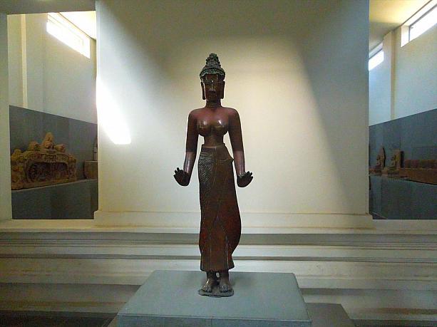 2402e94d42122fdb_S2チャム彫刻博物館①