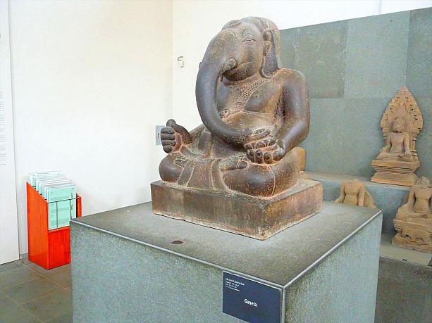 e1838bb8fb826bbc_S2チャム彫刻博物館②