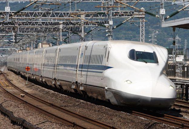 Shinkansen_N700_z15.jpg