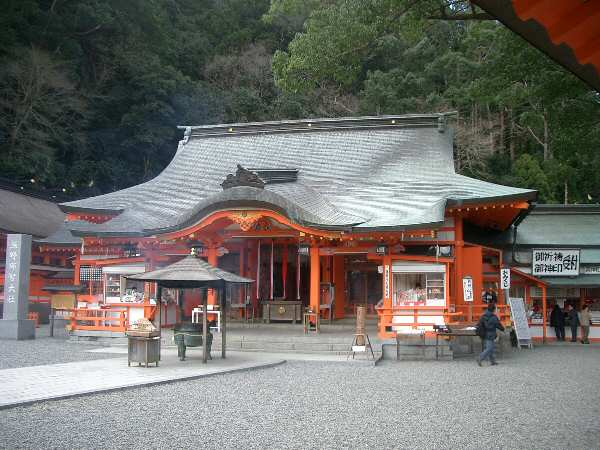 Shrine_Kumano_nachi01.jpg