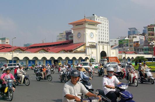 hcmmarket81.jpg