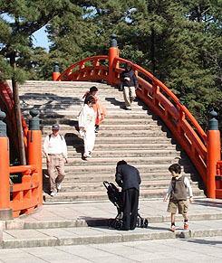 sumiyoshi02.jpg