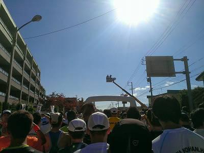 131027諏訪湖マラソン (4)