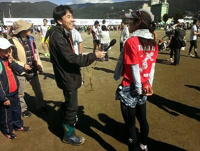 131027諏訪湖マラソン (8)