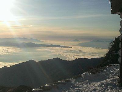131109燕岳 (6)