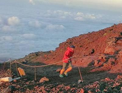 130804富士山